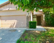 9785 Collier Avenue, Live Oak image