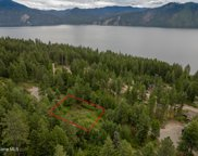 NNA Lot 26 Pend O Reille Terrace, Bayview image