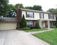 100 Christler Ct, Moon/Crescent Twp image