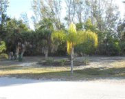 3900 Stabile RD, St. James City image