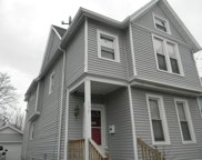 139 Myrtle  Street, Rochester City-261400 image