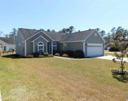 43 Willowbend Drive, Murrells Inlet image