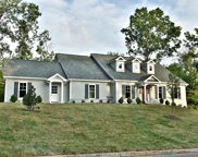 2500 Woodland Reserve Lane, Knoxville image
