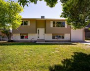 4445 S Red Cherry Cir, West Valley City image