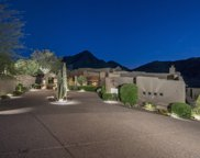 10801 E Happy Valley Road Unit #121, Scottsdale image