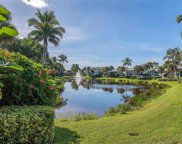 27051 Shell Ridge Cir, Bonita Springs image