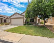 14010 N 125th Drive, El Mirage image