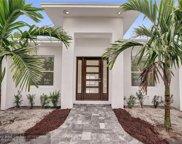3633 NE 23rd Ave, Fort Lauderdale image