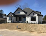109 Joseph Fletcher Way, Simpsonville image
