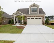 1536 Fountainview Drive, Wake Forest image