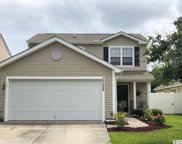 5028 Wicklow Way, Myrtle Beach image