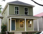 624 Atwood St, Louisville image