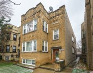 6630 North Campbell Avenue Unit 2, Chicago image