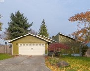11070 SW COTTONWOOD  LN, Tigard image
