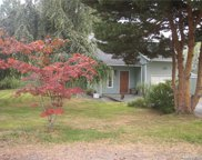 8084 Skeena Wy, Birch Bay image