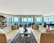1700 S Ocean Blvd Unit 18A, Pompano Beach image