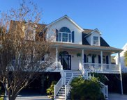 913 Windshore Court, Garden City Beach image