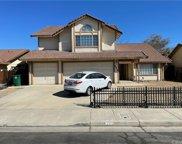 522     Elmwood Drive, Los Banos image