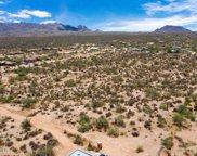 141XX E Redbird Road Unit #-, Scottsdale image
