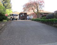 3738 SE JOHNSON CREEK  BLVD, Milwaukie image