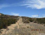 33850     Stage Road, Temecula, CA image
