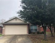 2129 Boyds Way, Austin image