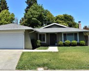 576 Maywood Way, Fairfield image