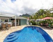 1366 Akiahala Place, Kailua image