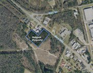 TBD 4.48 acres Highway 501, Conway image
