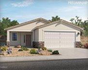 40594 W Hensley Way, Maricopa image