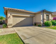 1904 E Hawken Place, Chandler image