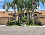 8099 Queen Palm LN Unit 222, Fort Myers image