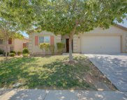 2073 West Solis Street, Merced image