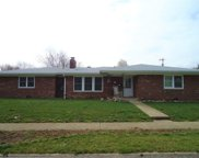 1421 Miami  Court, Plainfield image