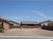 735 Malibu Dr, Lake Havasu City image