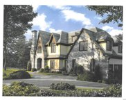 1 Ardmore Ct, Muttontown image