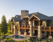 10327 Aspen Ridge Road, Woodland image
