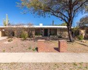 8255 E Koralee, Tucson image