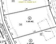 Greylogs Lane Unit Lot 4, Spartanburg image