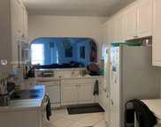 10770 Nw 66th St Unit #211, Doral image