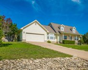 22332 Briarcliff Dr, Spicewood image