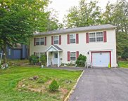 5315 Ledgewood, Coolbaugh Township image