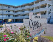 3701 S Ocean Blvd. Unit #101, North Myrtle Beach image