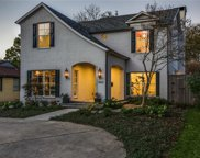 5623 W Amherst, Dallas image