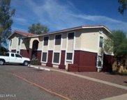 2920 E Cicero Street, Mesa image