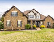 9956 Lodestone Dr, Brentwood image