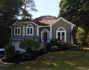1176 Kings Arm Ct, Lawrenceville image