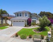 6038  Palomar Circle, Camarillo image