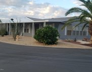 3355 S Cortez Road Unit #83, Apache Junction image