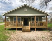408 Rivers, Smithville image